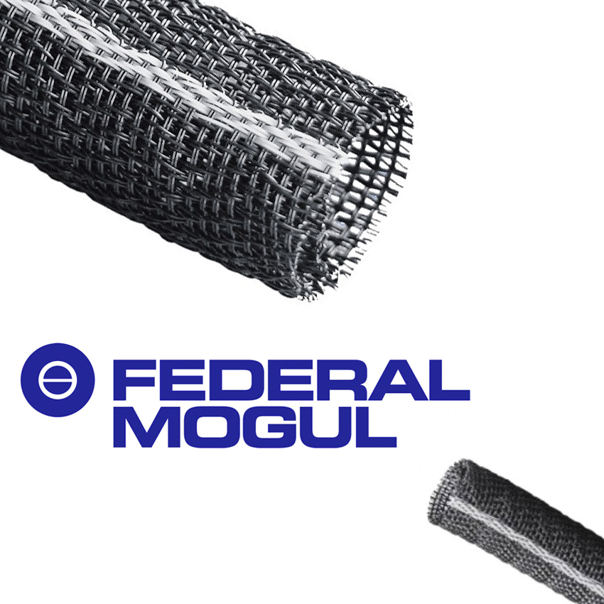 Federal Mogul (Bentley Harris) Products