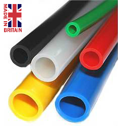 Flexible Nylon Hose Tubing