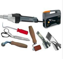 Steinel Heat Gun Kits
