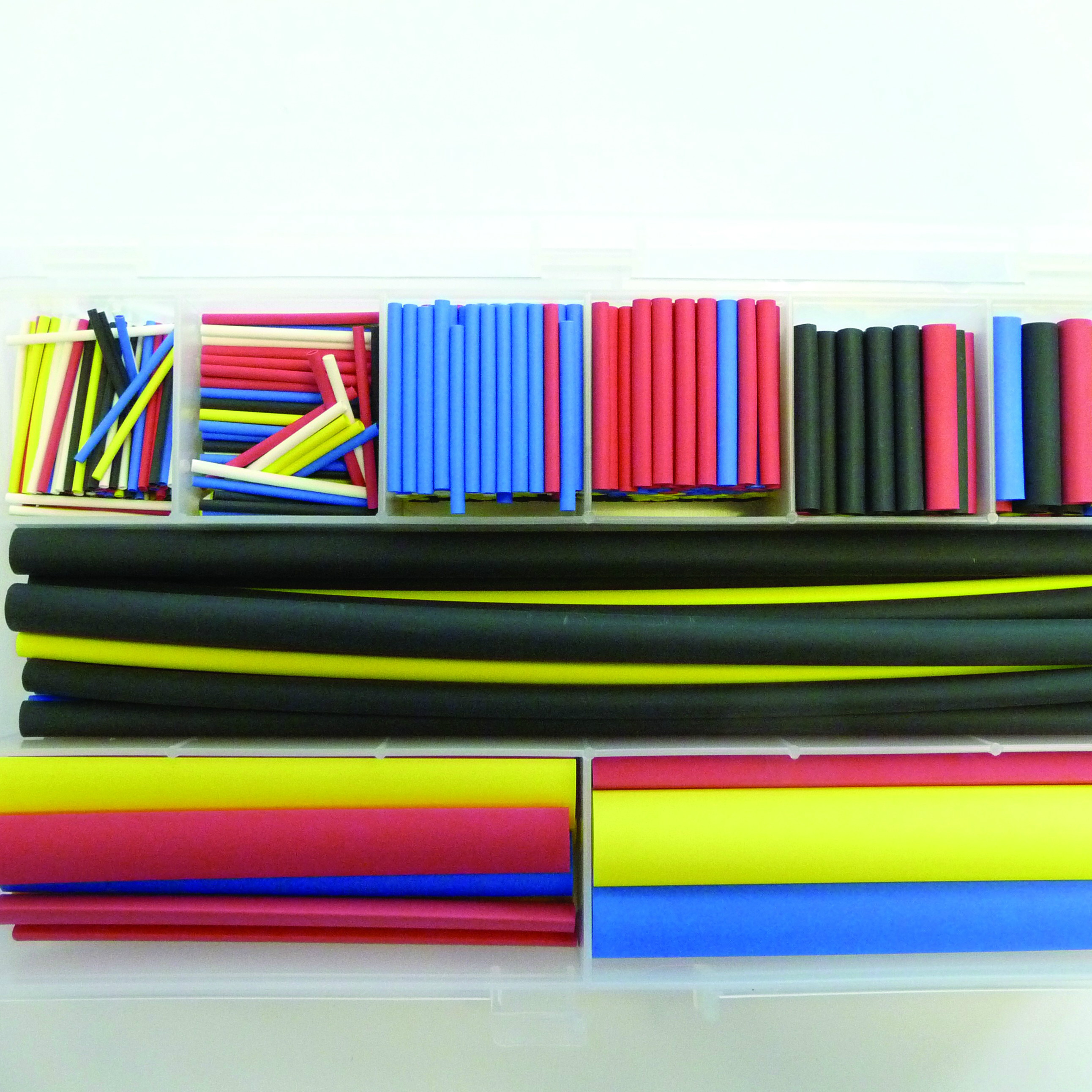 Heat Shrink Kits