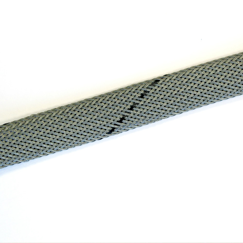 Helagaine Expandable Braided Sleeving