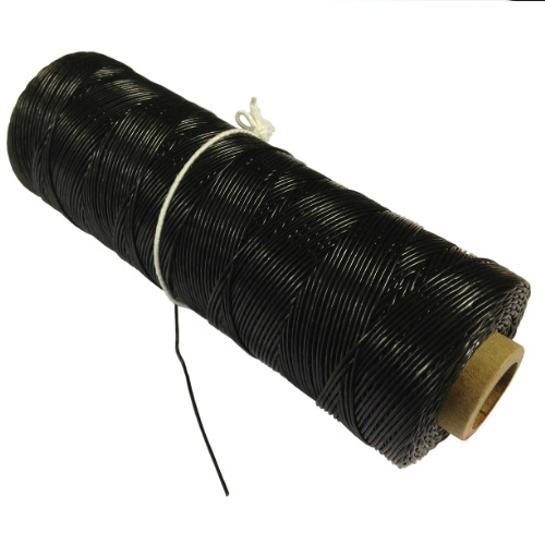 PVC Coated Harness Yarns