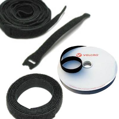 VELCRO® brand Bundling Products