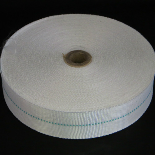 VIDATAPE C Electrical Woven Glass Insulation Tape