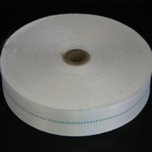 VIDATAPE C Electrical Woven Glass Insulation Tape