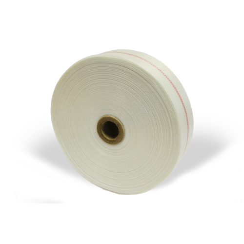 VIDATAPE GP Electrical Woven Glass Tape