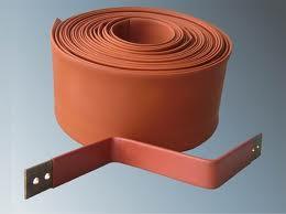 Raychem Heat Shrink Busbar Tubing and Tape