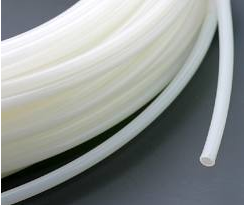PTFE Imperial Tubing