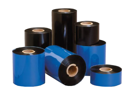 Thermal Transfer Printer Ribbons