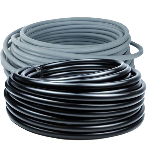 LDPE Polyethylene Tubing