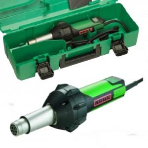 Heat Guns / Hot Air Tools