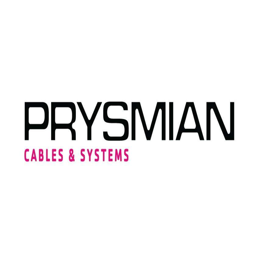 Pirelli/Prysmian
