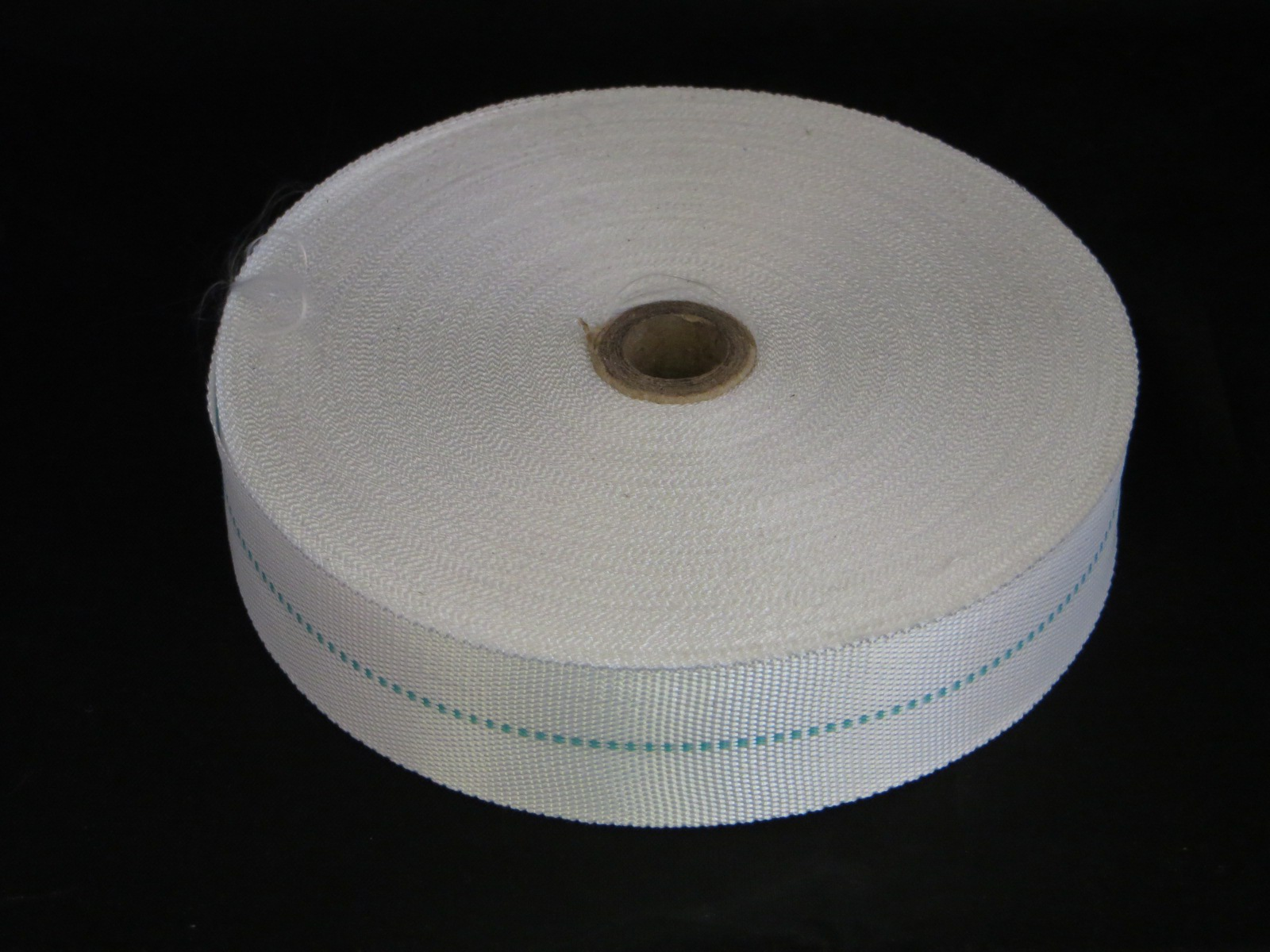 Braided Sleevings | High Temperature Yarns | Hilltop Products Ltd