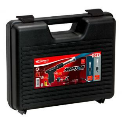 Raptor Roofing Torch 1027
