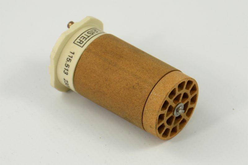 115.513 - Leister GHIBLI 230V / 1800W Heating Element