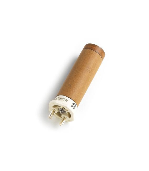 Leister Igniter Heating element 230 V ~ 1050 W - 141.002