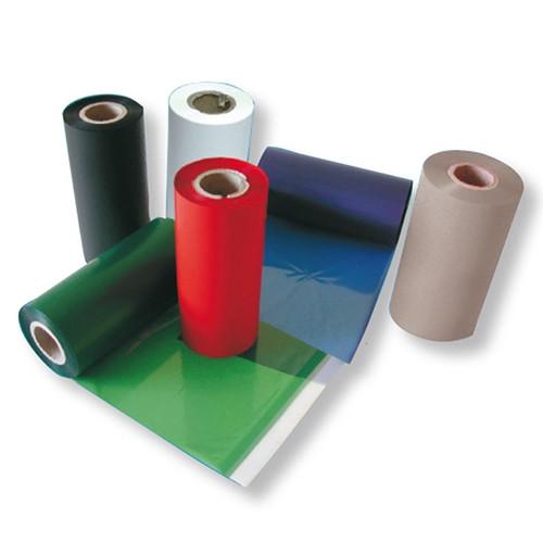 MG3 Printer Ribbon | Colours