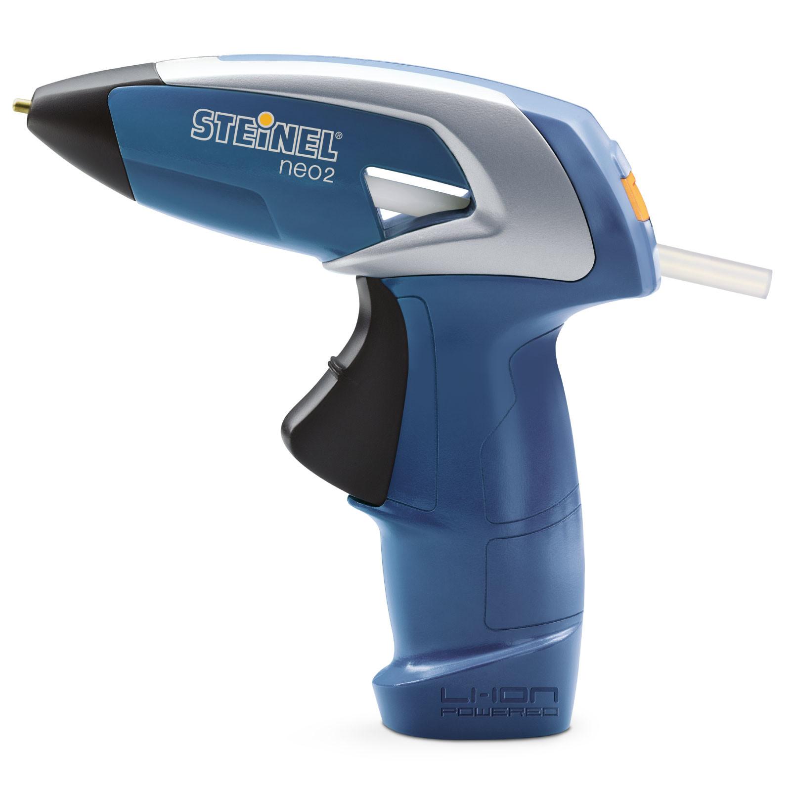 Steinel Neo 2 Hot Glue Gun