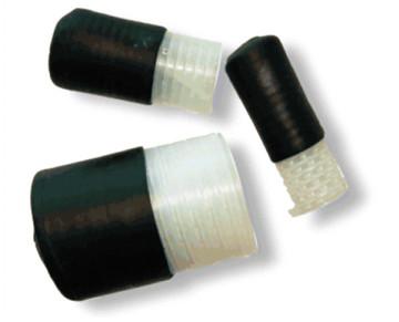 HEC-2 Cold Shrink End Caps 28/16mm (3M Part No. EC-2)
