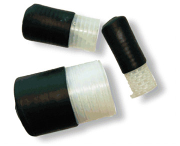 HEC-3 Cold Shrink End Caps 47/23mm (3M Part No. EC-3)