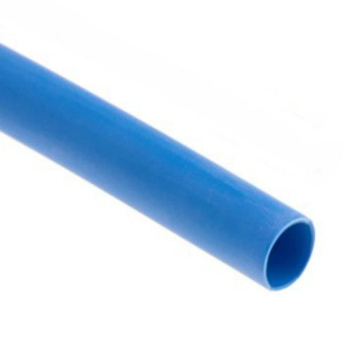 RNF-3000 Premium Grade Heat Shrink Tubing - 6/2 Blue