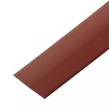 Heat Shrink Tubing HSP1 - 1.2mm I.D / 0.6mm I.D Brown