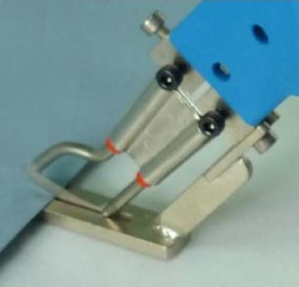 HC300 Cutting Foot