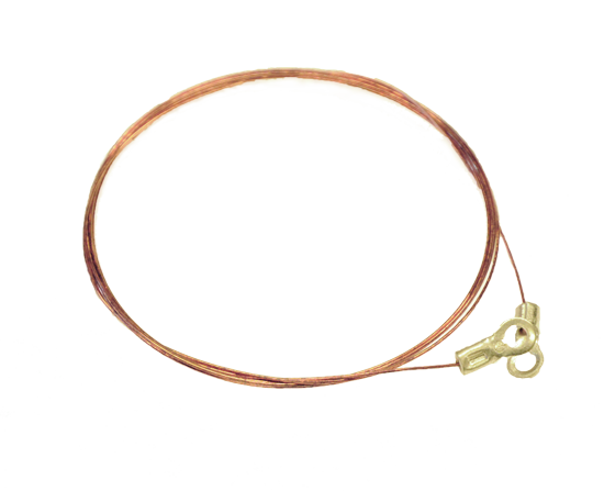 Replacement Wire for Alucutter PRO Hot Wire Foam Cutter