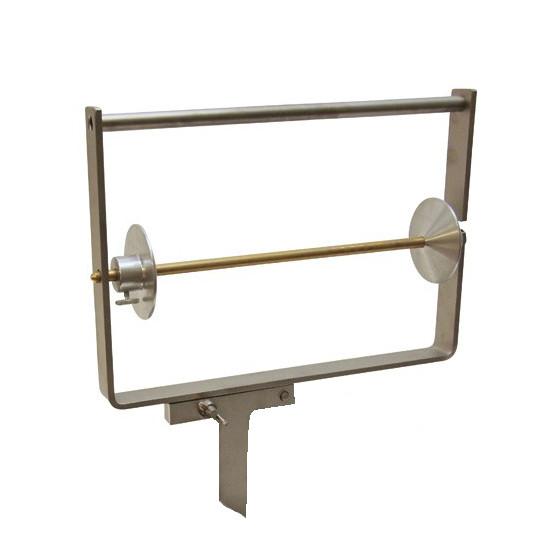 Leister UnifloorWelding Rod De-Reeler