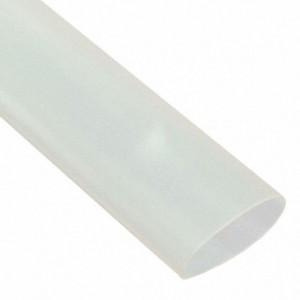 ATUM heatshrink size 24/8 (24.0mm down to 8.0mm)