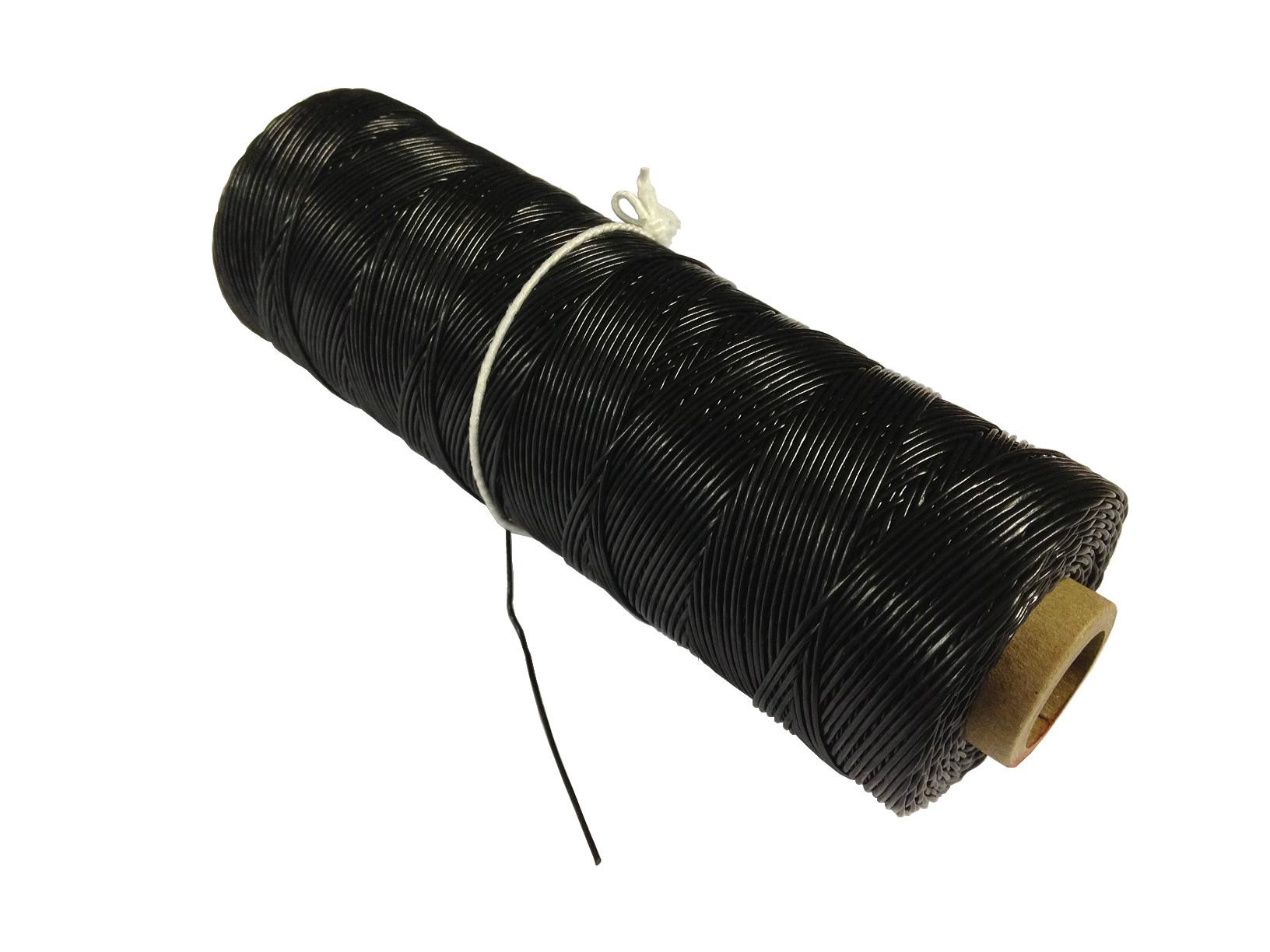 PVC Coated Harness Yarns VN-4400 Regular Performance