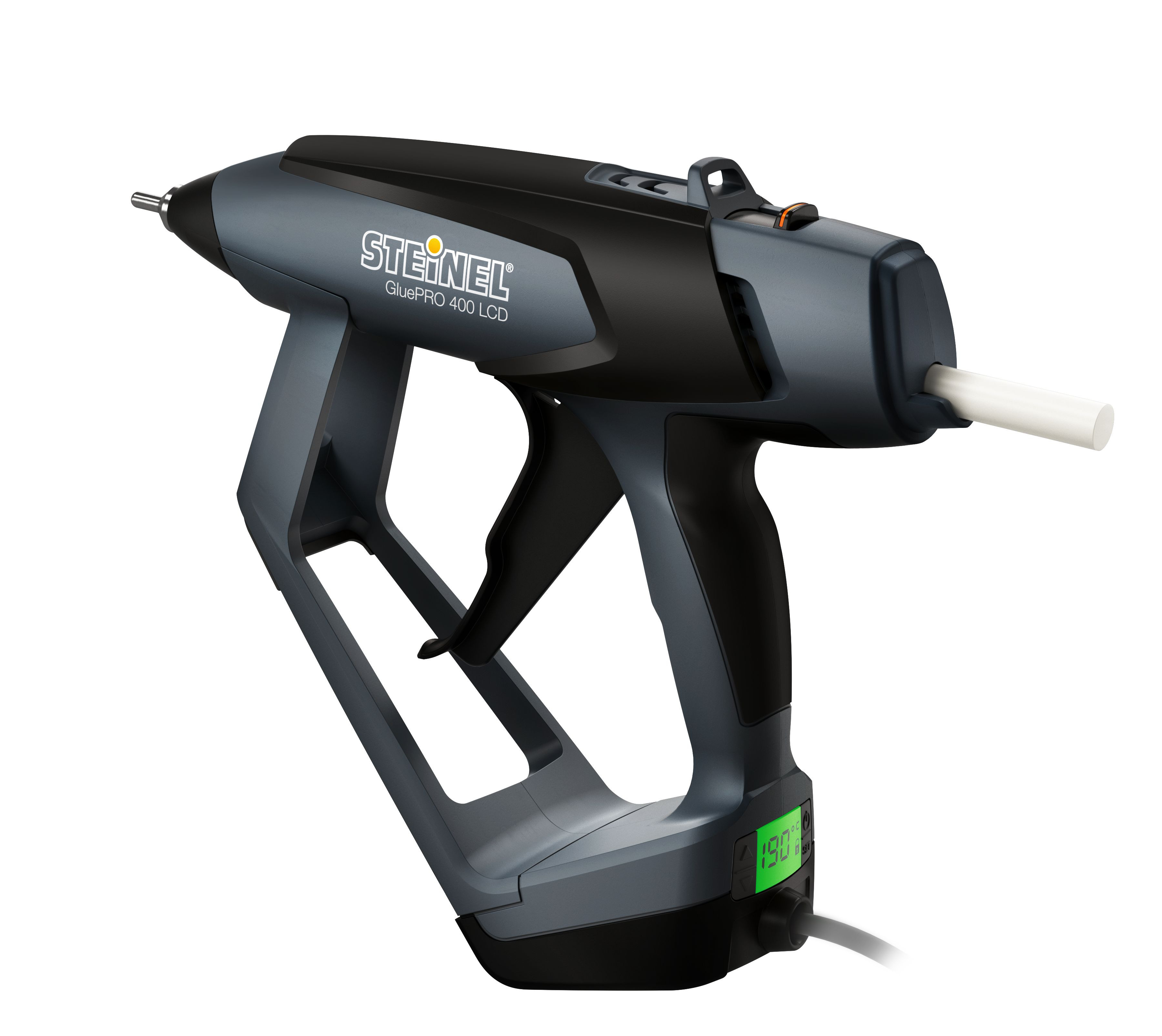 GluePro 400 LCD Glue Gun