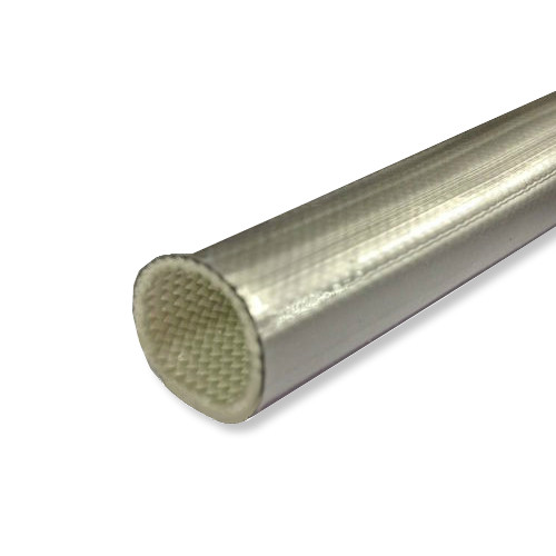 Heat Reflective Heat Shield - HRS Size 25mm