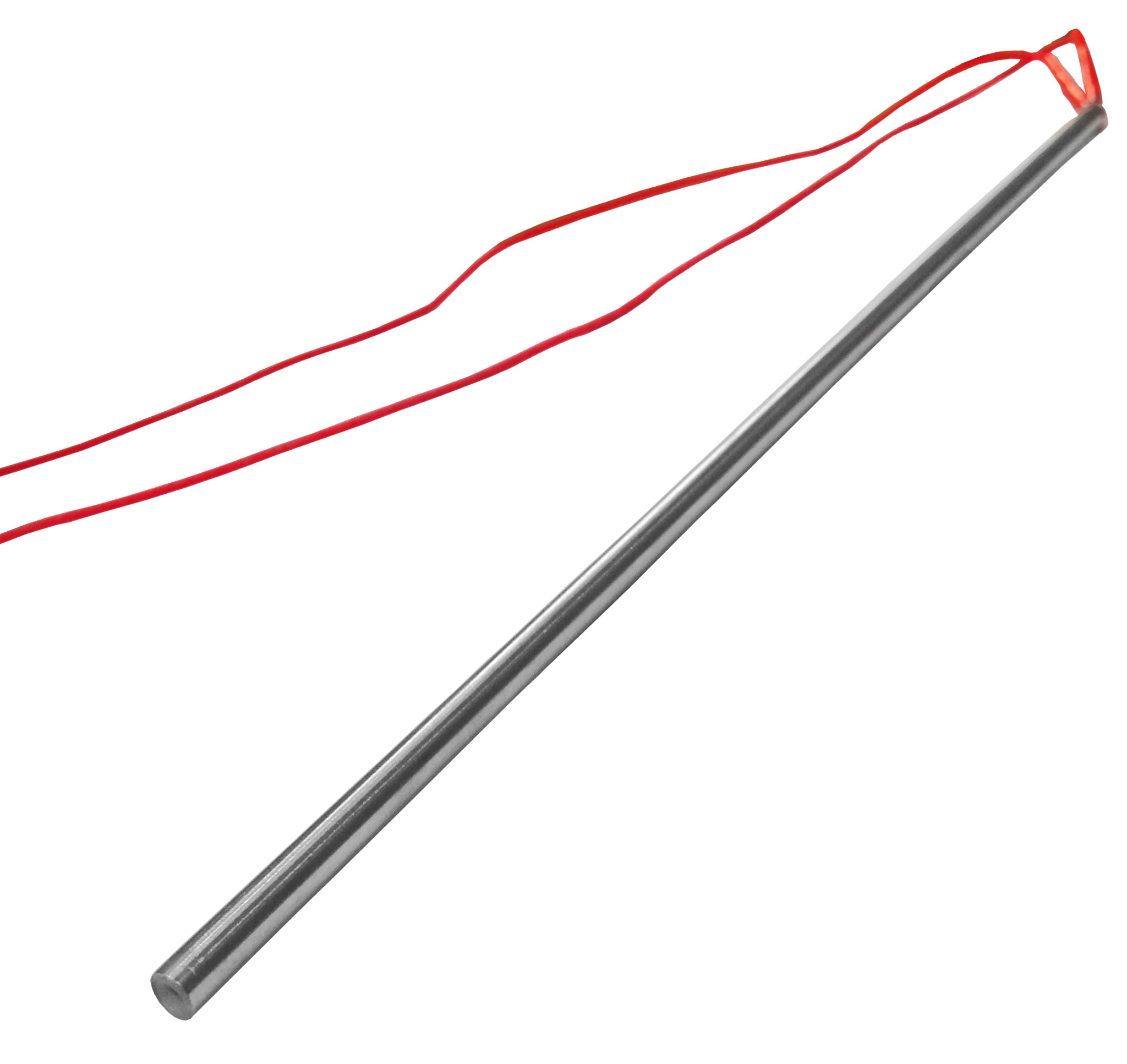 Heavy Duty Hot Knife Cutter Heating Tube (300mm)