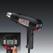 Steinel HG 2310 LCD 110V - 3483111