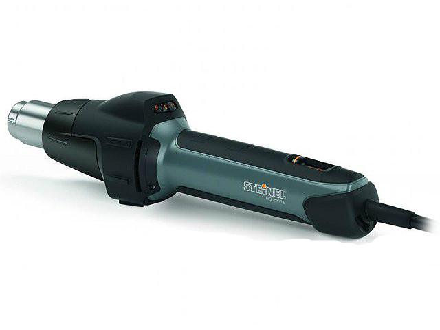 Steinel HG 2220 E Hot Air Gun / Tool 110V - 012618