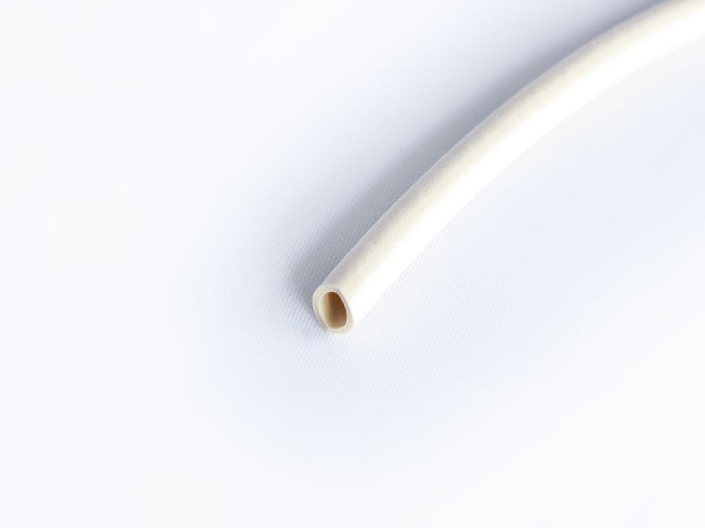 3mm Neoprene Tubing