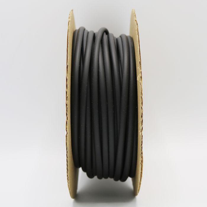 CPX 100 Black Reel