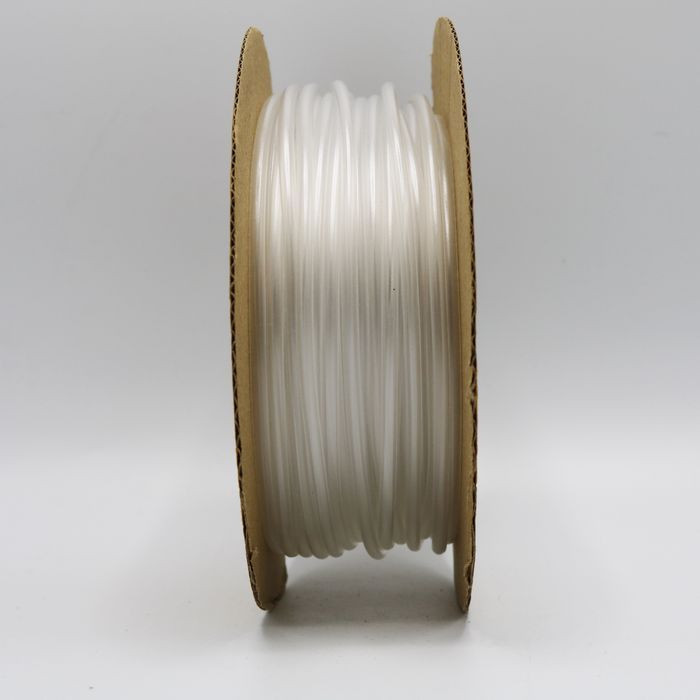 CPX 100 CLEAR REEL