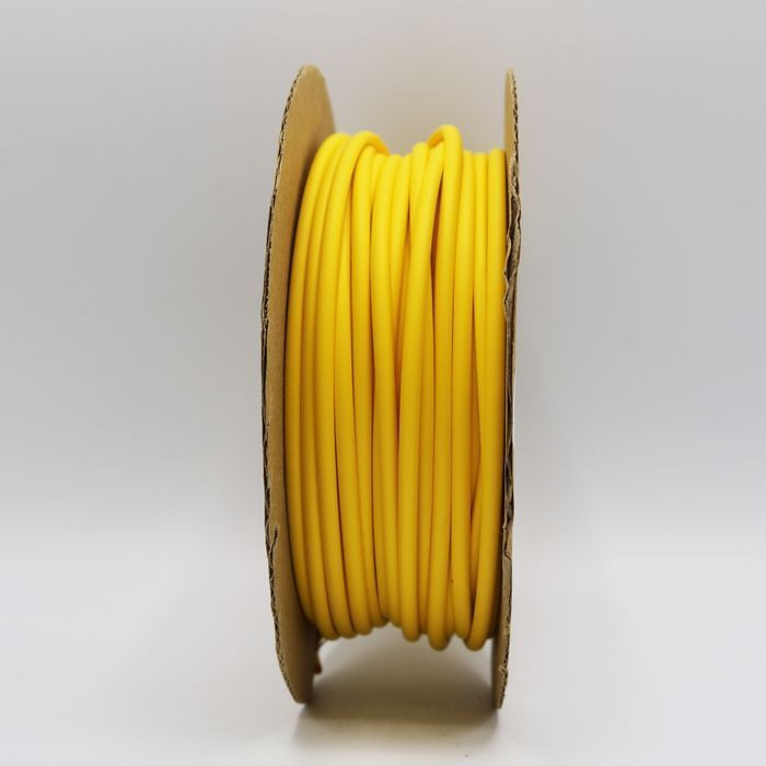 CPX 100 YELLOW REEL