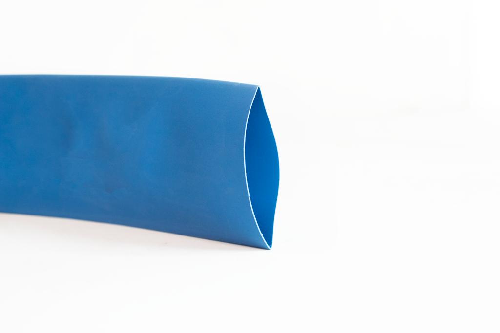 HSP1 – 76.2mm I.D / 38.1mm I.D Blue