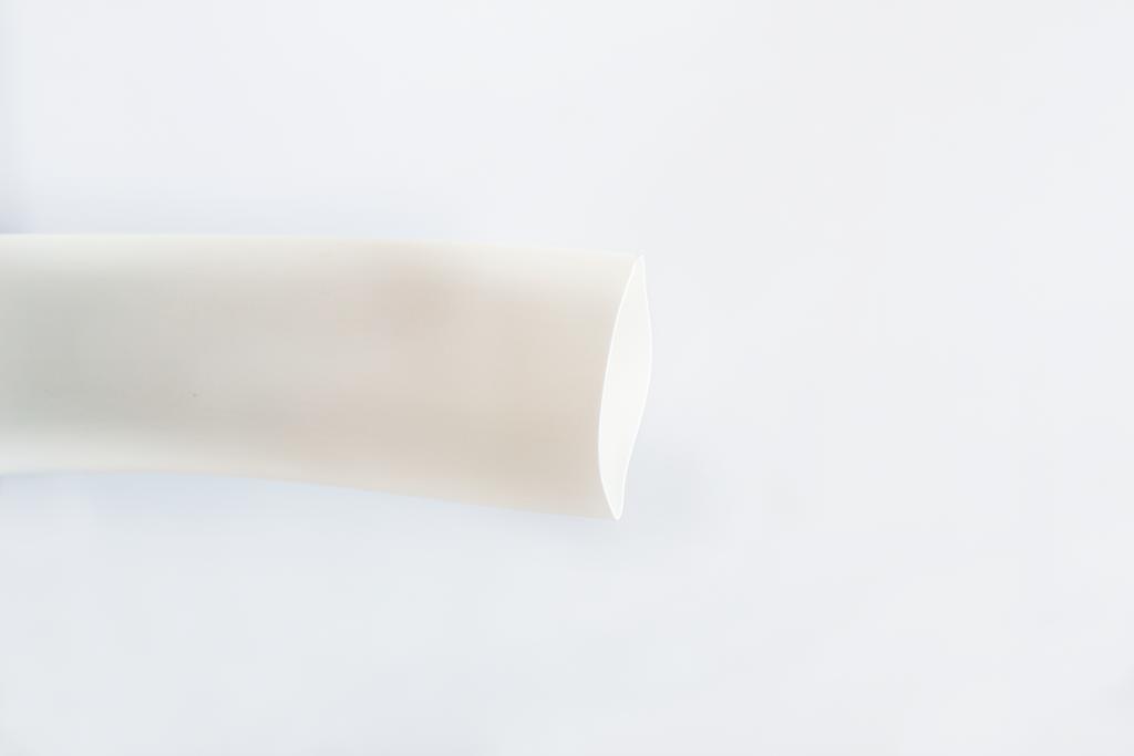 HSP1 – 76.2mm I.D / 38.1mm I.D White