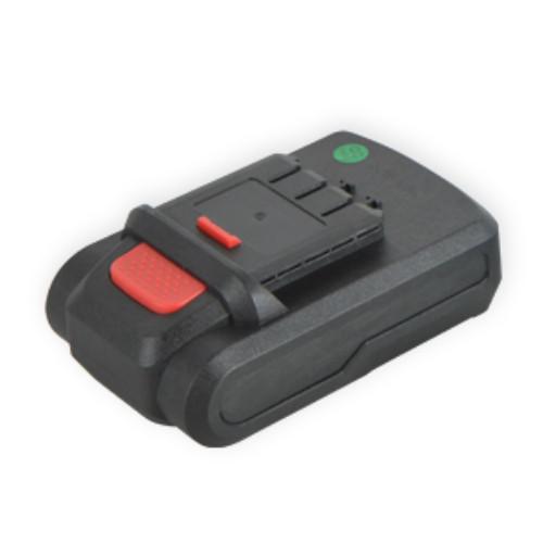 14.4V 2.2Ah Li-ion Rechargeable Battery - KD-DC100R