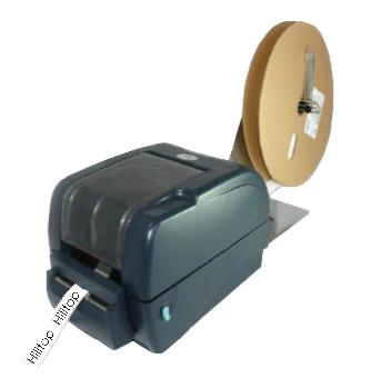 Heat Shrink Thermal Transfer Desktop Printer (H4452)