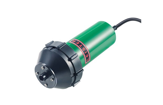 Leister Minor 120V Mobile Blower 109.988