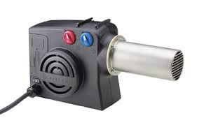 Leister Hotwind Premium 230V / 3700W 142.609