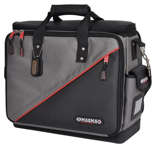 Technician's Tool Case Plus