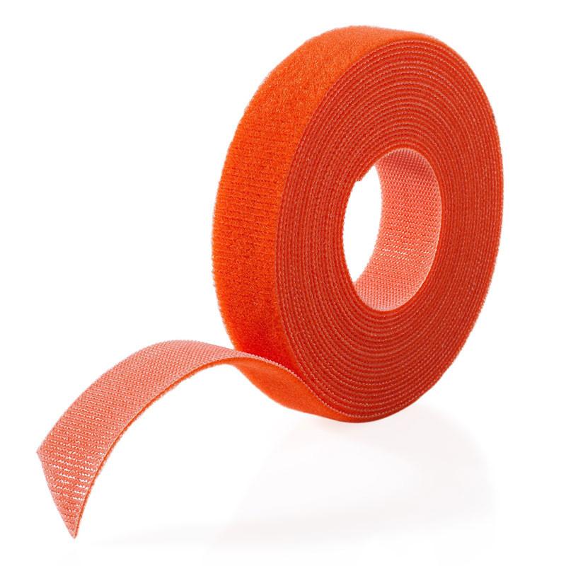 Velcro one Wrap Orange