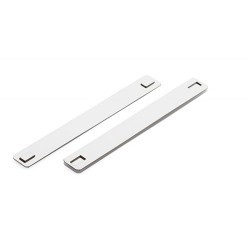 Stainless Steel Carrier Strip - PKS10080FQ - 84 x 10mm