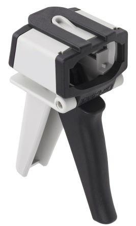 S1125 Manual Applicator for 50mL Cartridges 503-379